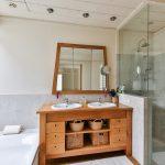 Jak zrobić remont kuchni i łazienki?