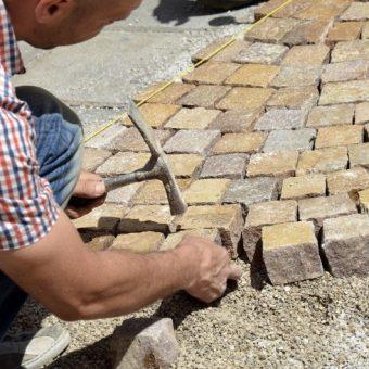 Co warto wiedzieć na temat remontu tarasu betonowego?